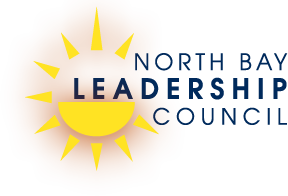 North Bay Leadership Council
