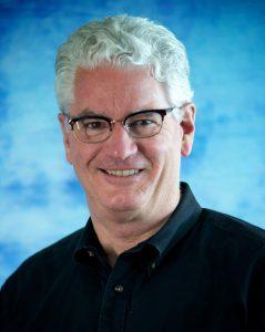 Profiles In Leadership North Bay Leadership Council